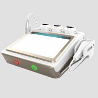 Hifu-740x580-1-600x470